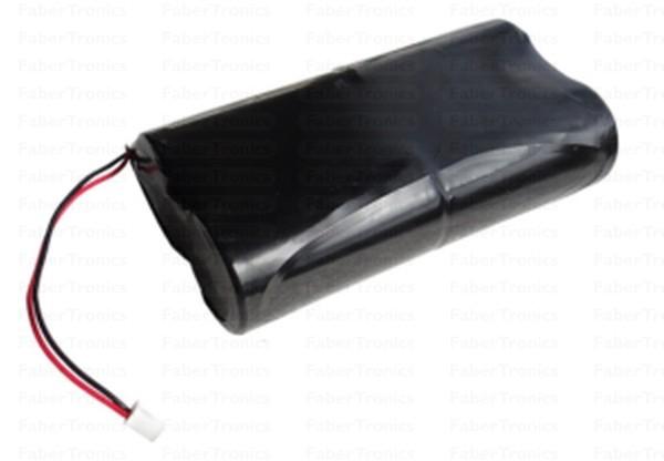 Mobeye AC-BP5 Batterypack