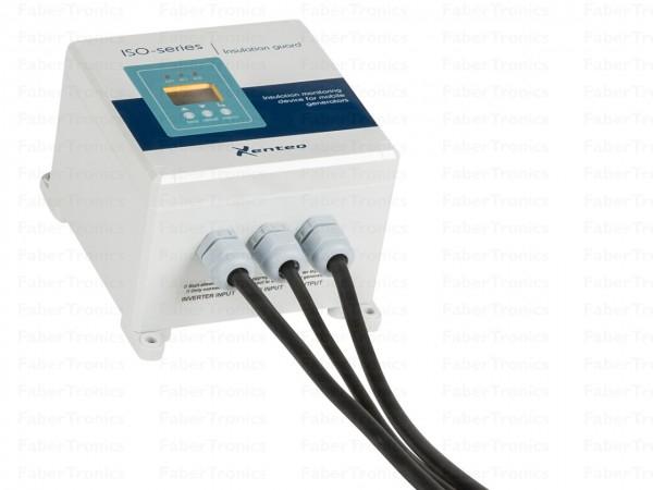 Xenteq Isolatiewachter combi ISO 230-16C