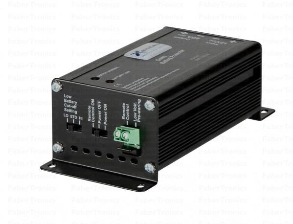 Xenteq Motormate Accubewaker SBP 24060