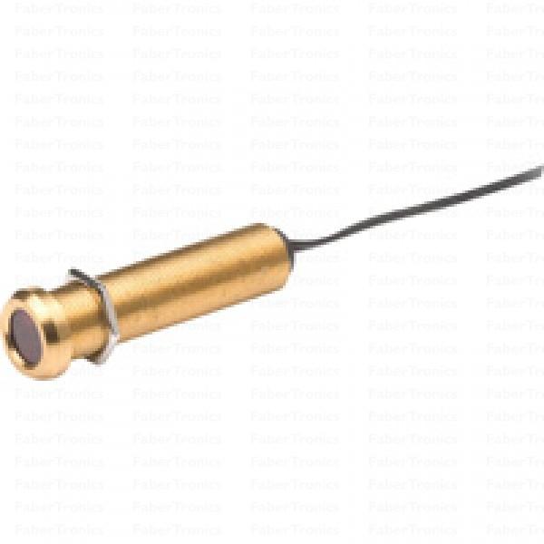 IRCP 3099P